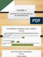 CLASE 6 Estadisitica Diapositiva