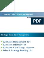 sales-sales-management-sales-strategy-1201572108601082-2