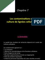 CHAP 7