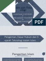 IIP_Islam_dan_Teknologi_Kel._8