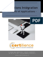 2020_Catalogue-Fiches-Formations-INTEGRATION