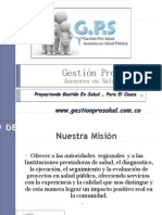 PORTAFOLIO DE AERVICIOS