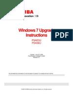 PSAE3U-PSAE6U-Win7UpgradeInstructions