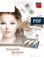 Ceramic_processing guideline_int_2020
