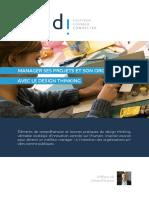 livre-blanc_design-thinking_design-innovation