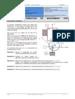 TD-n°3-Cinématique-du-contact-ponctuel