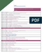Plan-comptable-general-2021-liste-des-comptes-de-tiers--classe-4-