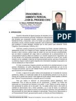04. OBSERVACIONES AL PRONUNCIAMIENTO PERICIAL GRAFOTÉNICO