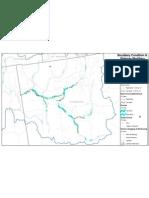 LaPlatte Corridor Plan 2007, Hinesburg Appendix A.2