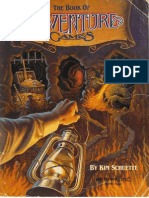 The_Book_of_Adventure_Games