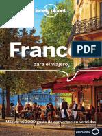 38041 Frances Para El Viajero
