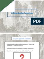A-Revolução-Francesa