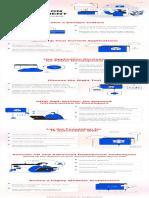 Cloud Native Application Development Infographic