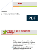 changement climatique doc (1)