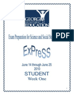 ExPreSS-II-Student-Manual-Week-1