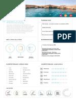 CV__graphic_designer_2