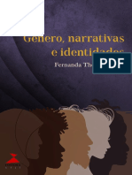 Capítulo de Livro -Genero, Narrativas e Identidades