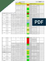 F-HSE-01. Matriz Riesgos Oficinasecoin (19-2-2021)