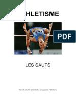 Les Sauts 2015