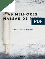 Download 537717 eBook Massas de Pizza 18571957