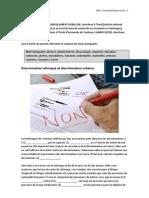 49198887-Comprehension-ecrite-NA2-Pratique-3