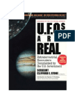 UFOs Are Real - C E  Stone01