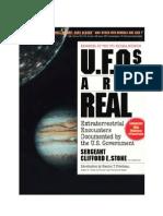 UFOs Are Real - C E  Stone01