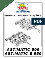 AST_MATIC_500_E550_rev01_0513_1