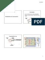 Metabolismo_de_aminoacidos