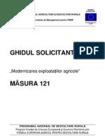 GHIDUL_SOLICITANTULUI_pentru_Masura_121_versiunea_7