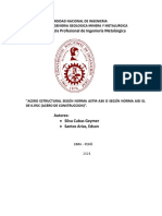 TERCERA PC DE SOLIDIFICACIÓN  SILVA-BRAYAN (4)