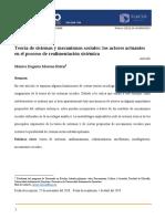 teoriasistemas-3