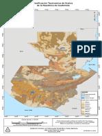 Clasificación-Taxonómica-de-Suelos-Guatemala