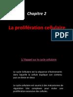 CHAP 2