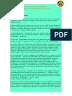 10.14.3 PARABOLAS - CONFIANZA EN DIOS