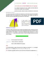 Aplicacion_Max_y_min2020_Ing._Eudal_Avendano