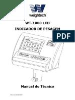 Manual_Técnico_WT-1000_LCD_R2.1