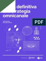 IT_DM_Paper_Omnichannel