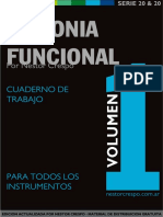 Armonia Funcional 1 Nestor Crespo Dd 6c258a8ee4298a54194e4f63ab3a8491