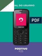 guia-rapido-P25