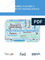 Informe-final_jóvenes_futuro-y-expectativa-tecnológica