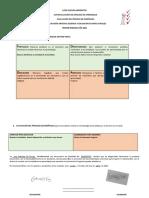 EVALUACIÓN DEL PROCESO DE ENSEÑANZA-APRENDIZAJE LNH 2021 (1)-1