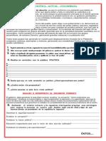 DOCUMENTO  N°1    DE  POLITICA  GRADO 11°    PDF