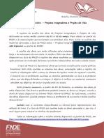 Informe 092021 – COAREFNDE