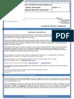 AGENDA_SEMANAS_DE_INDUCCIÓN_Y_ADAPTACIÓN (1)