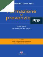 Commissione_tutela_minori_Diocesi_Milano