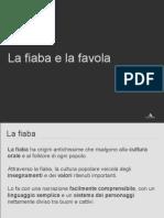 fiaba_e_favola