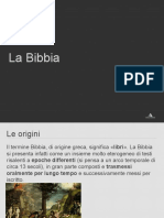 epica_la_bibbia_ppt