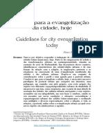 Pautas_para_a_evangelizacao_da_cidade_hoje