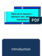 introduction_GR1_2021_ (1)